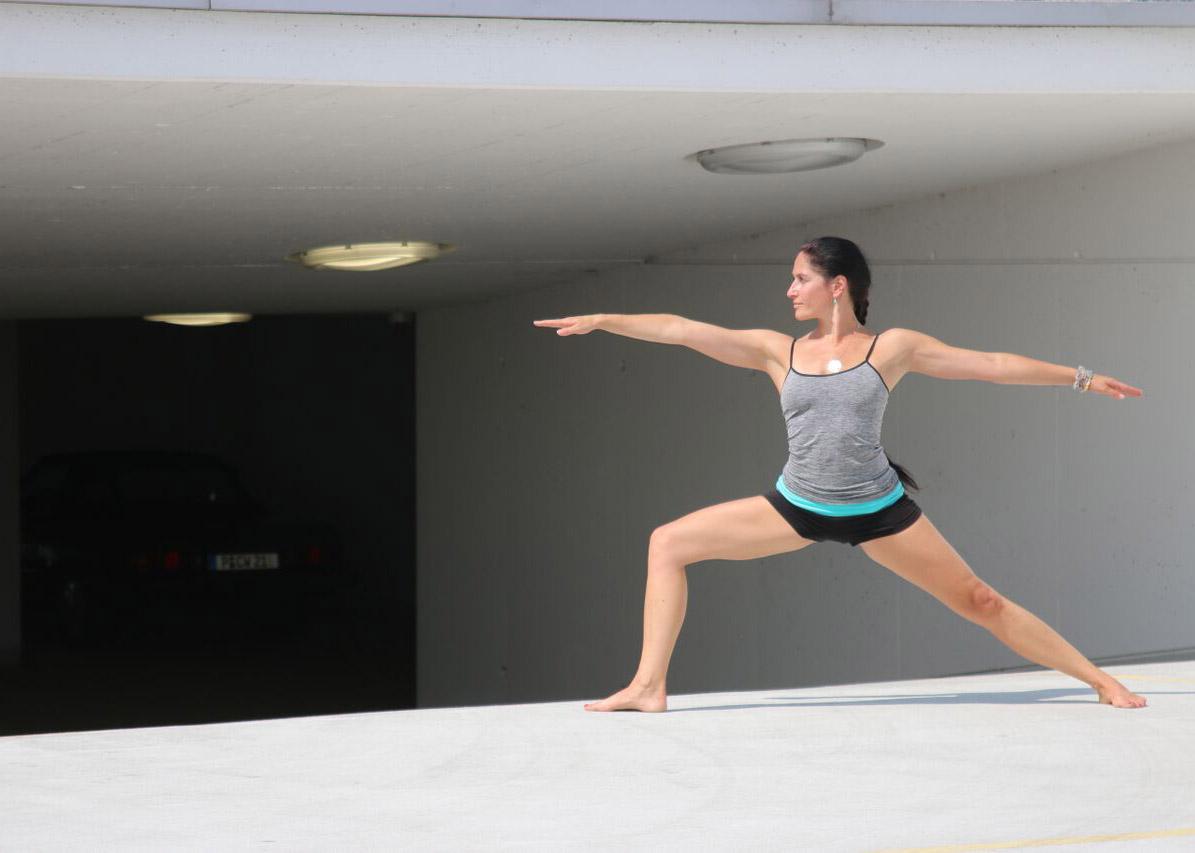 YogaWarrior2a copy