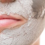 bentonite-clay-mask
