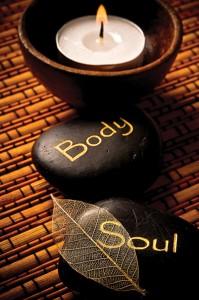 Body-Soul-Stones
